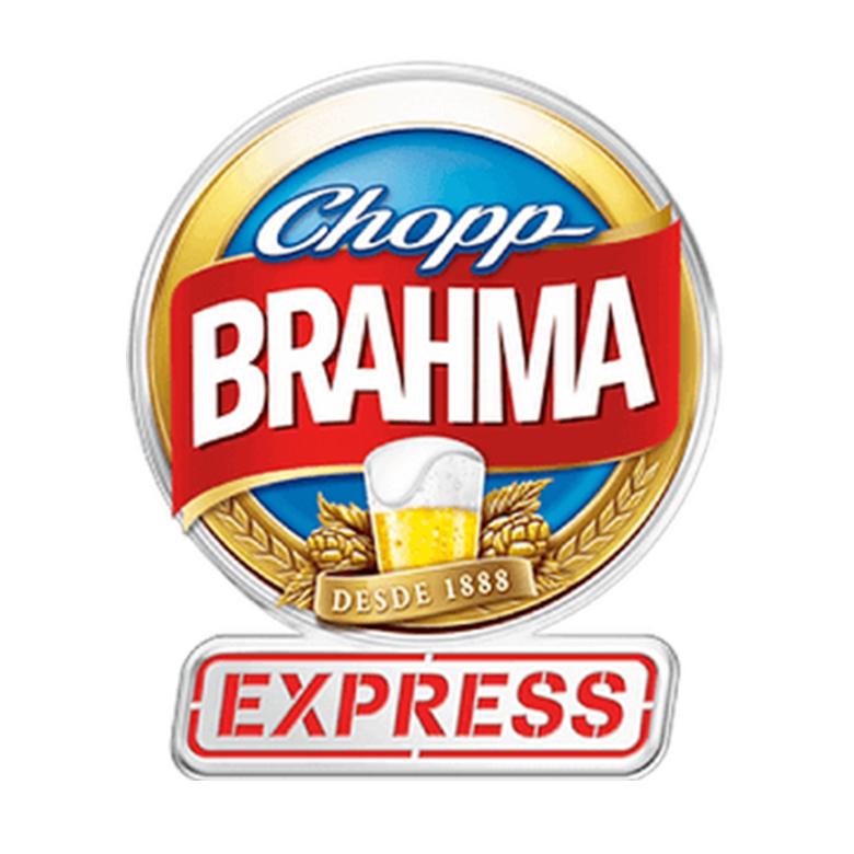 BRAHMA EXPRESS