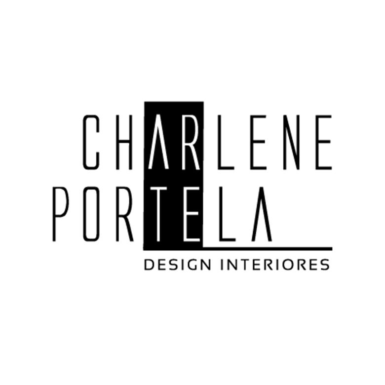 CHARLENE PORTELA