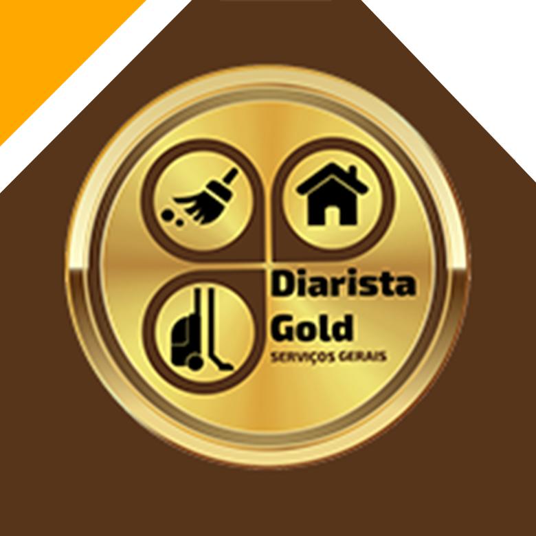 DIARISTA GOLD