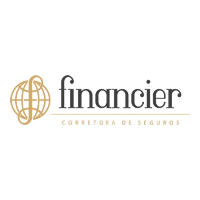 FINANCIER CORRETORA DE SEGUROS