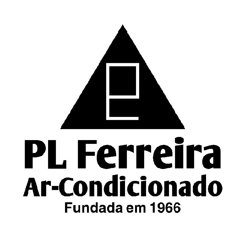 PL FERREIRA